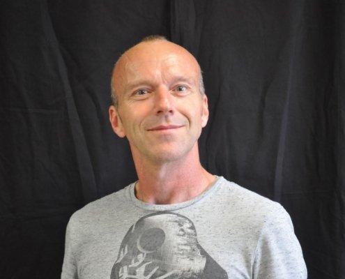 Éric Ledoux