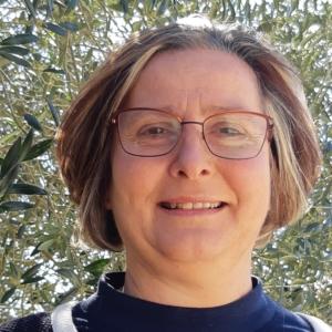 Elisabeth Brousseau