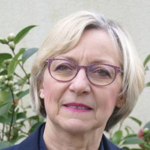 Evelyne Missire